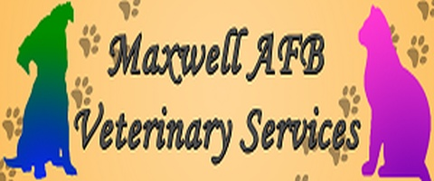 Maxwell AFB Veterinary Clinic