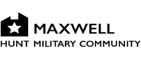 Maxwell Family Housing